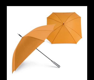 Paraguas automático - st-99124.10