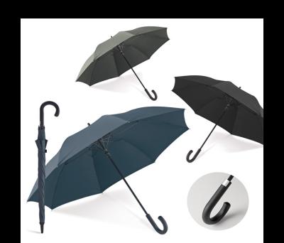 Paraguas con fibra de cristal - st-99131.07