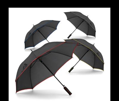 Paraguas con mango en EVA - st-99137.08