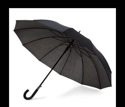 Paraguas de 12 varillas - st-99126.03