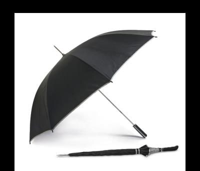 Paraguas de golf - st-99122.3