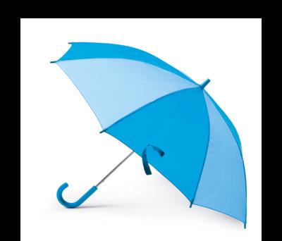Paraguas para niños - st-99123.4