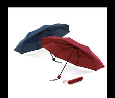 Paraguas plegable a prueba de viento - st-99132.02