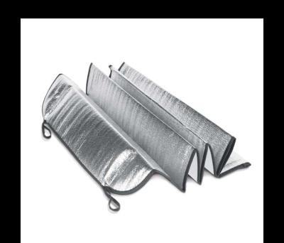 Parasol para coches. - st-98191.40