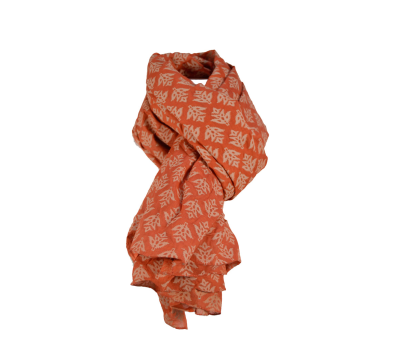 PAREO FOULARD DECORATION AGY40569