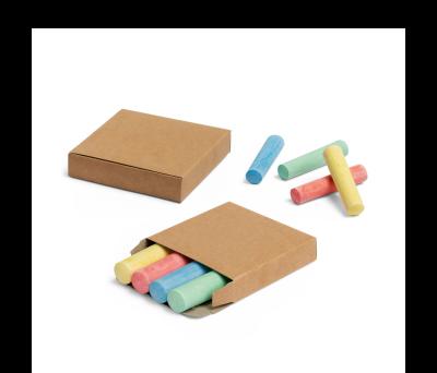 PARROT. Caja con 4 barras de tiza - st-91940-160