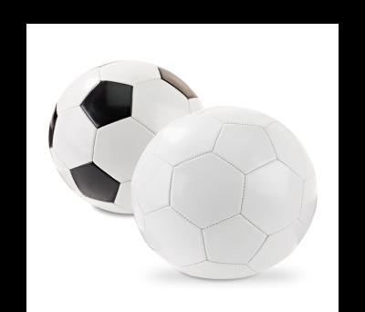 Pelota de fútbol - st-98709.03