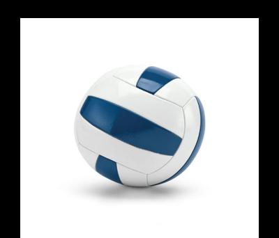 Pelota de voleibol - st-98711.04