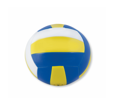 PELOTA VOLLEY AGY35538