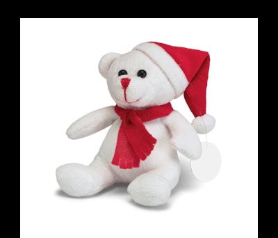 Peluche navideño - st-95502.06