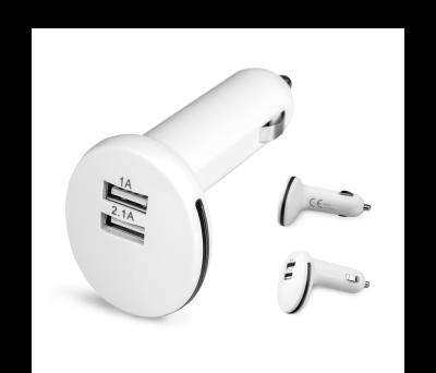 PLUG. Adaptador USB - st-97120-106