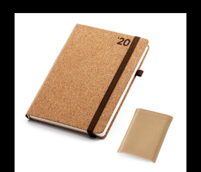 POMAR Agenda B5 - st-96094.60