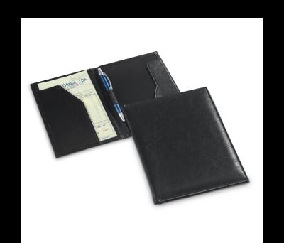 Porta cuentas - st-92061.03