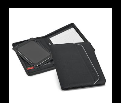 Portafolios A4 de microfibra - st-92063.72