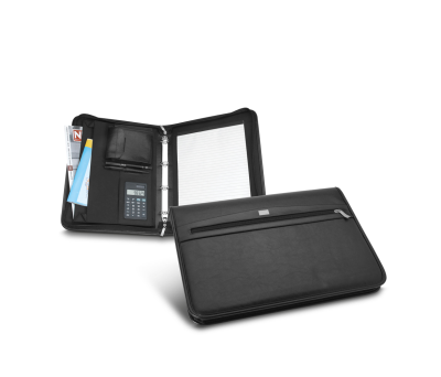 Portafolios A4 - st-62037-103