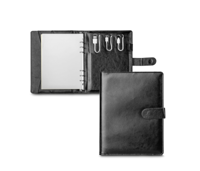 Portafolios A5 - st-62049-103