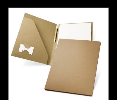 Portafolios de cartón - st-92046.60