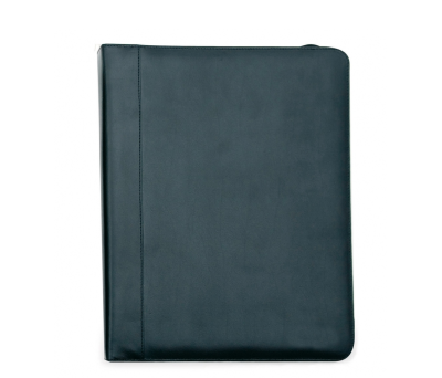 PORTAFOLIOS PIEL LEATHER AGY28038