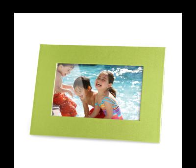 Portafotos de cartón - st-93964.22