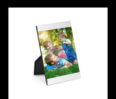 Portafotos - st-93958.44