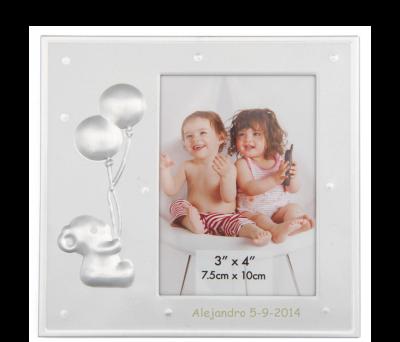 PORTARETRATOS BABY AGY34071