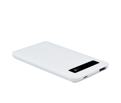 POWER BANK INDIC AGY36506