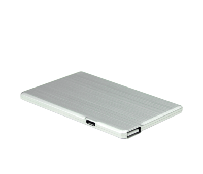 POWER BANK STOCK AGY36540