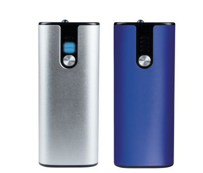 POWER BANK TRACE AZUL - AGY35617AZ