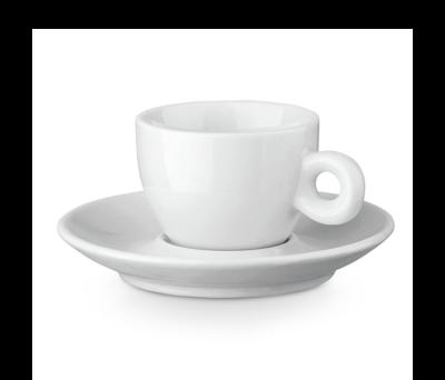 PRESSO. Vaso porcelana - st-94674-106
