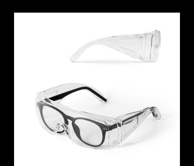 PROTEC. Gafas de protección individual - st-94928-110