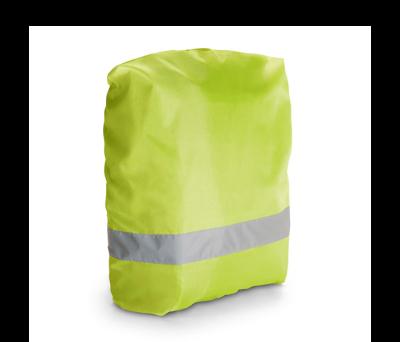 Protección reflectante para mochila - st-98510.08