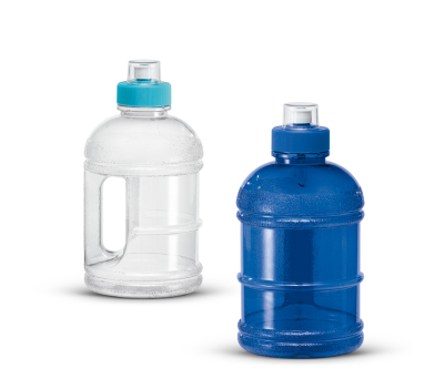 RAMON. Botella de deporte - st-94643-110