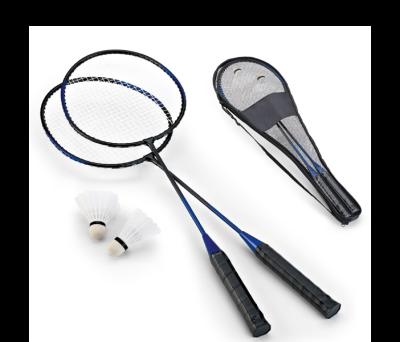 Raquetas de bádminton - st-98072.03