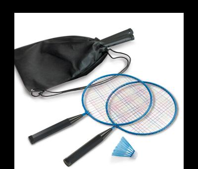 Raquetas de bádminton - st-98075.13
