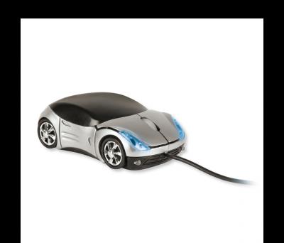 RATON CAR AGY32535