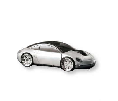 RATON INALAMBRICO CAR WIRELESS AGY33575