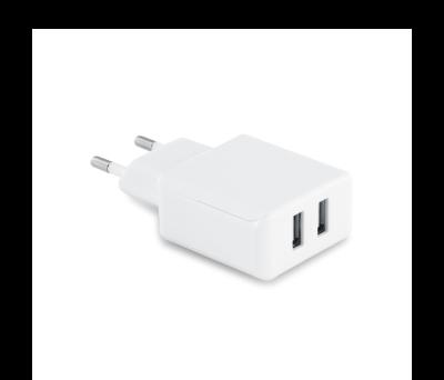 REDI. Adaptador USB - st-97362-106