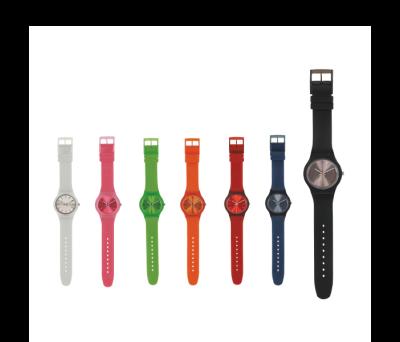 Reloj de pulsera - st-97420.05