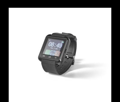 Reloj inteligente - st-97424.03