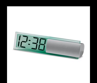 Reloj - st-42014-127