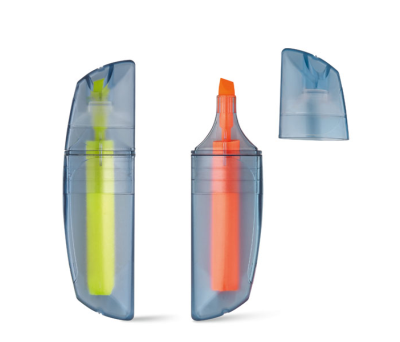 Rotulador fluorescente Allegro - st-91618.10