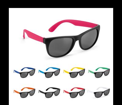 SANTORINI. Gafas de sol - st-98323-102