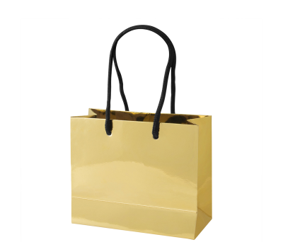 SET DE 20 BOLSAS GOLD MINI AGY31550