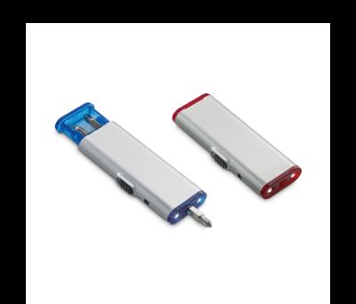 Set de mini herramientas - st-94008.04