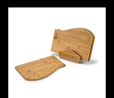 Set de tablas de bambú - st-93992.60