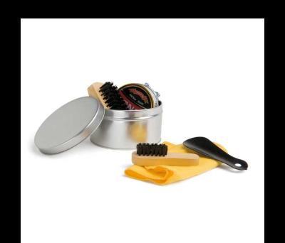 Set limpieza calzado - st-98117