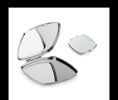 SHIMMER. Espejo de maquillaje - st-94860-107