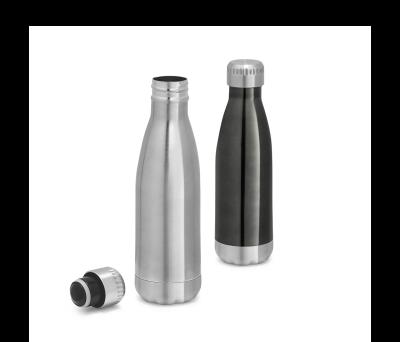SHOW. Botella de deporte - st-94550-127