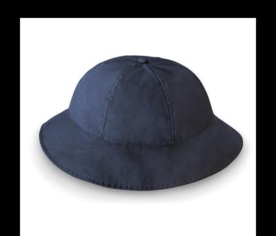 Sombrero safari - st-99454.04