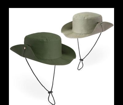 Sombrero - st-99409.09
